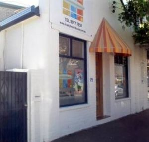 Manly Beach House - Accommodation Bookings