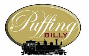 Puffing Billy - Accommodation Bookings