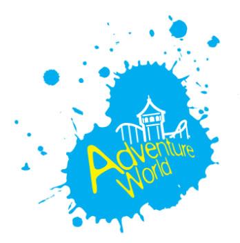 Adventure World - Accommodation Bookings