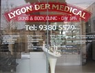 Lygon Dermedical Skin & Body Day Spa - Accommodation Bookings