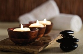 Bringing Balance Massage Therapy - Accommodation Bookings