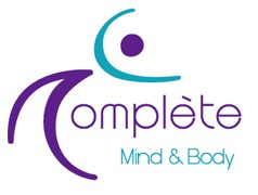 Complete Mind & Body - Accommodation Bookings