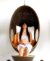 Temple Body & Soul Day Spa - Accommodation Bookings