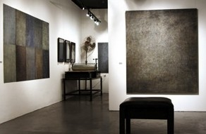 Tacit Contemporary Art - Accommodation Bookings