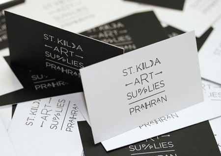 St Kilda Art Supplies Prahran - Accommodation Bookings