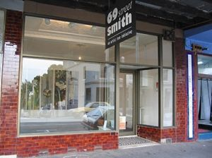 69 Smith Street - Accommodation Bookings
