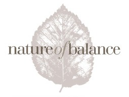 The Nature Of Balance - Accommodation Bookings