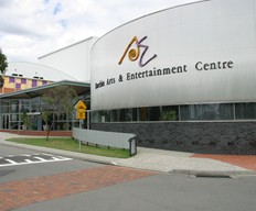 Darebin Arts  Entertainment Centre - Accommodation Bookings
