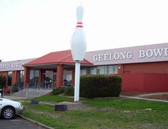 Geelong Bowling Lanes - Accommodation Bookings