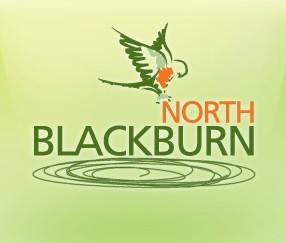 North Blackburn Shopping Centre - Accommodation Bookings
