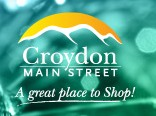 Croydon Main Street - Accommodation Bookings