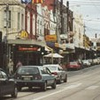 Glenferrie Road Shopping Centre - Accommodation Bookings