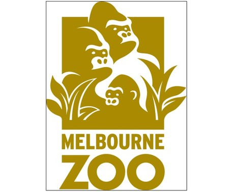 Melbourne Zoo - Accommodation Bookings