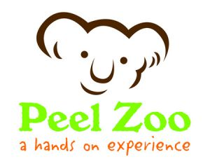 Peel Zoo - Accommodation Bookings