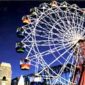 Luna Park Sydney - Accommodation Bookings