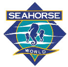 Seahorse World - Accommodation Bookings