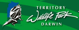 Territory Wildlife Park - Accommodation Bookings