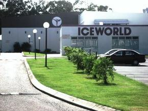 Iceworld Acacia Ridge - Accommodation Bookings