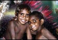 Aboriginal Art  Culture Centre - Accommodation Bookings