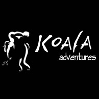 Koala Adventures - Accommodation Bookings