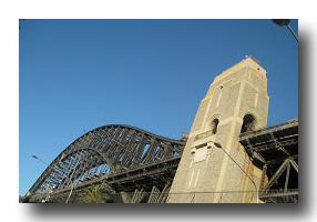 Sydney By Bike - Accommodation Bookings