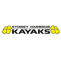 Sydney Harbour Kayaks - Accommodation Bookings