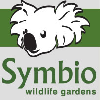 Symbio Wildlife Gardens - Accommodation Bookings
