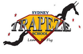 Sydney Trapeze School - Accommodation Bookings