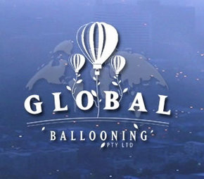 Global Ballooning Australia - Accommodation Bookings