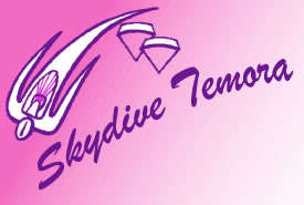 Skydive Temora - Accommodation Bookings
