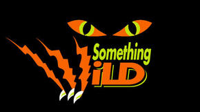 Something Wild - Accommodation Bookings