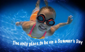 Kalamunda Wet 'n' Wild - Accommodation Bookings