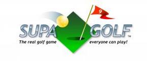 Oasis Supa Golf and Adventure Putt - Accommodation Bookings