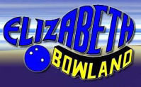 Elizabeth Bowland - Accommodation Bookings