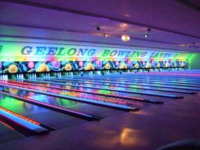 Oz Tenpin Geelong - Accommodation Bookings