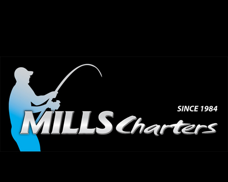 Mills Charters Fishing and Whale Watch Cruises - Accommodation Bookings