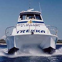 Sunshine Coast Fishing Charters - Accommodation Bookings
