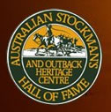 Australian Stockman's Hall of Fame - Accommodation Bookings