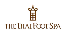 The Thai Foot Spa - Accommodation Bookings
