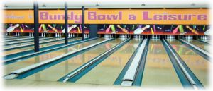 Bundy Bowl and Leisure Complex - Accommodation Bookings