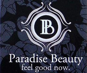 Paradise Beauty - Accommodation Bookings
