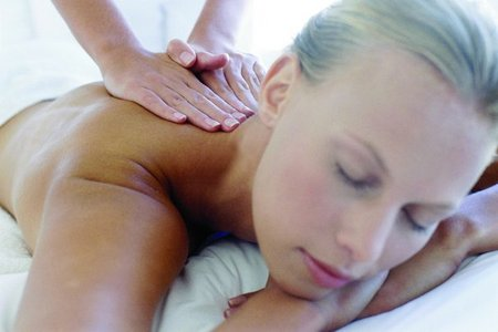 Calmer Therapies - Accommodation Bookings
