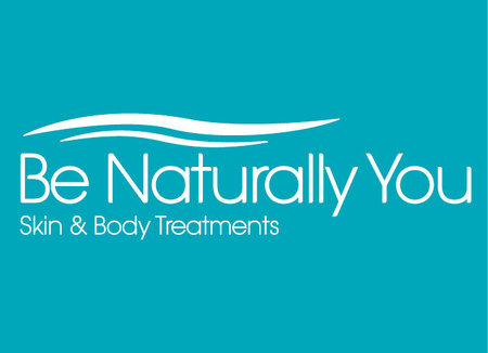 Be Naturally You - Accommodation Bookings