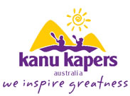 Kanu Kapers - Accommodation Bookings