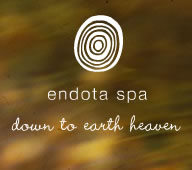 Endota Day Spa Adelaide - Accommodation Bookings