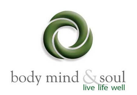 Body Mind  Soul - Accommodation Bookings