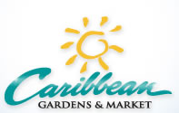 Caribbean Gardens - Accommodation Bookings