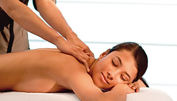 Crown Spa - Accommodation Bookings