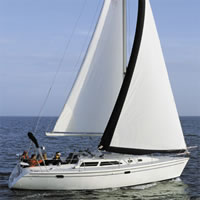 Victorian Yacht Charters - Accommodation Bookings