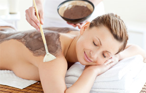 Your Sanctuary Day Spa Sydney - Accommodation Bookings